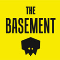 DWI Sponsor - The Basement